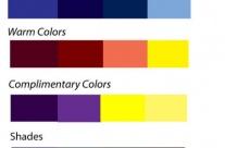 Color Harmony Tutorial