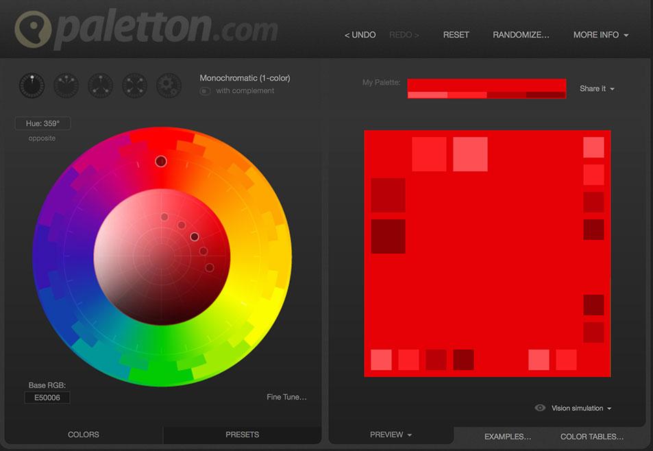 Color_Harmony_Designer