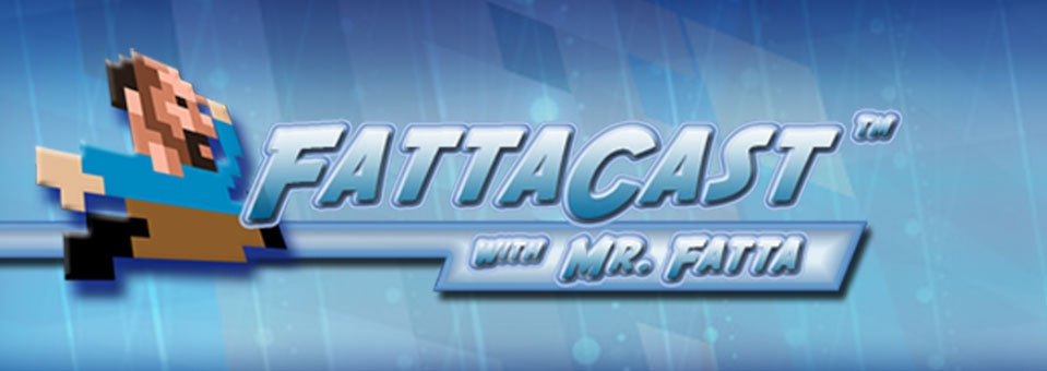 FattaCast™