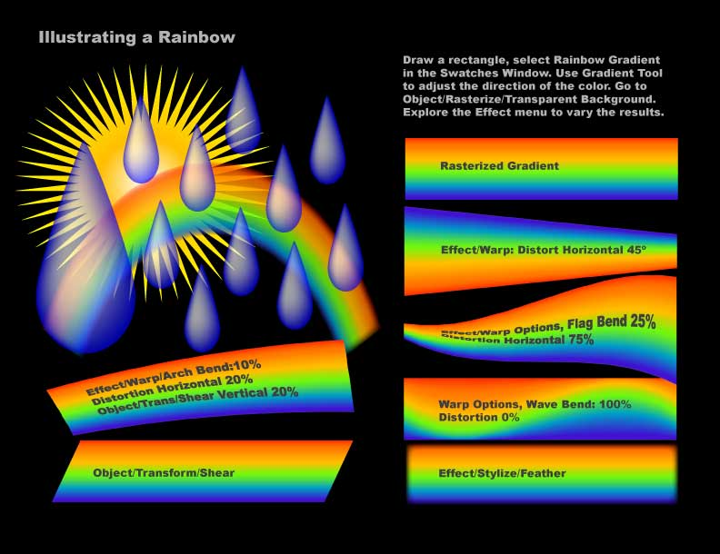 color_rainbows