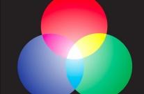 Color Wheel Tutorial