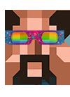 Fatta_FacePixel_GlassesSm