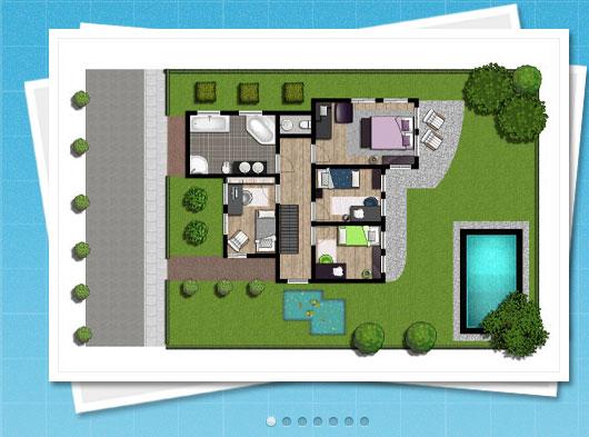 Floorplanner1