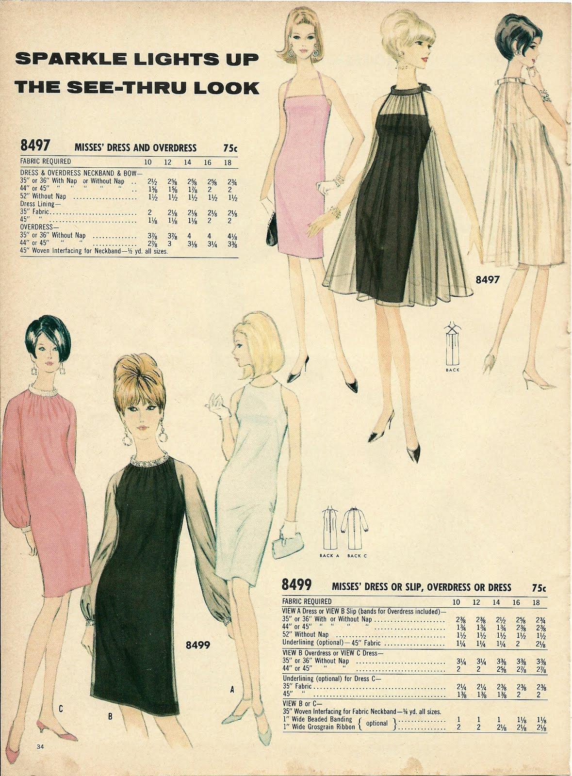 Fshion1960a