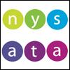 NYSATA_logo
