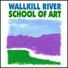 Wallkill_River_logo