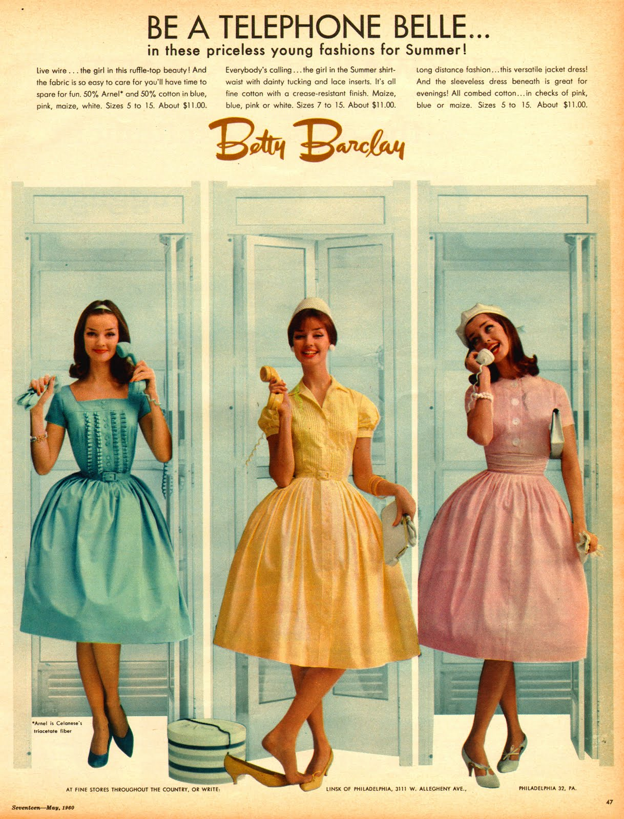 betty_barclay_dresses_1960