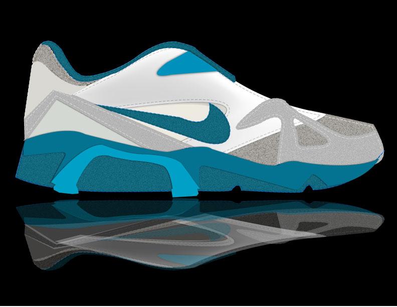 SoulSwapper_Nike