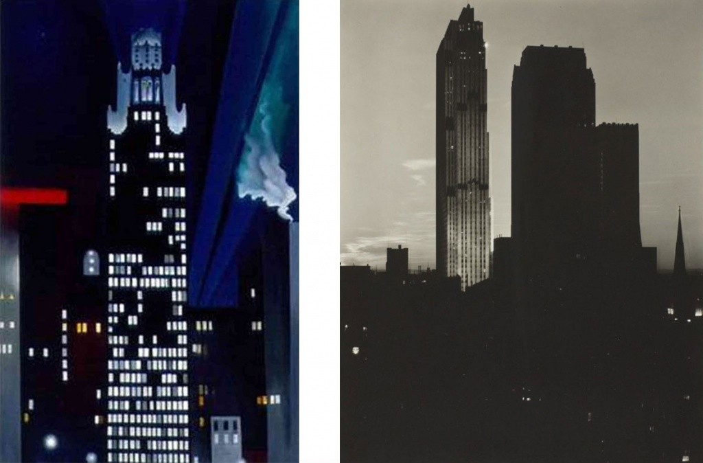 Okeeffe_NYC_Compare1