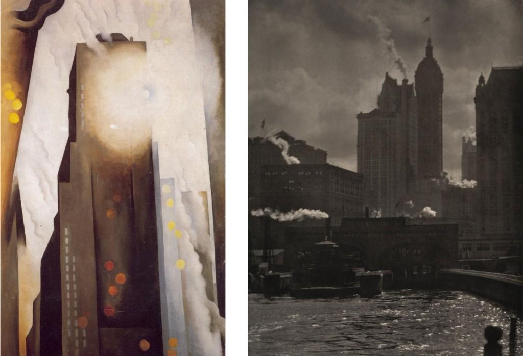 Okeeffe_NYC_Compare2