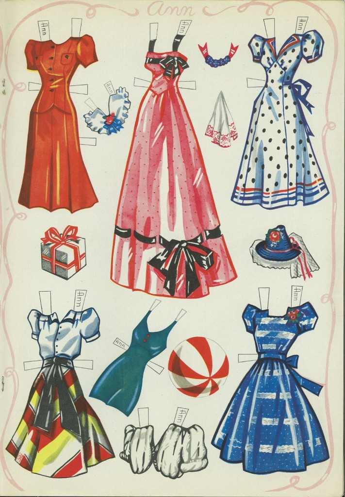 Paper_Doll40s_6