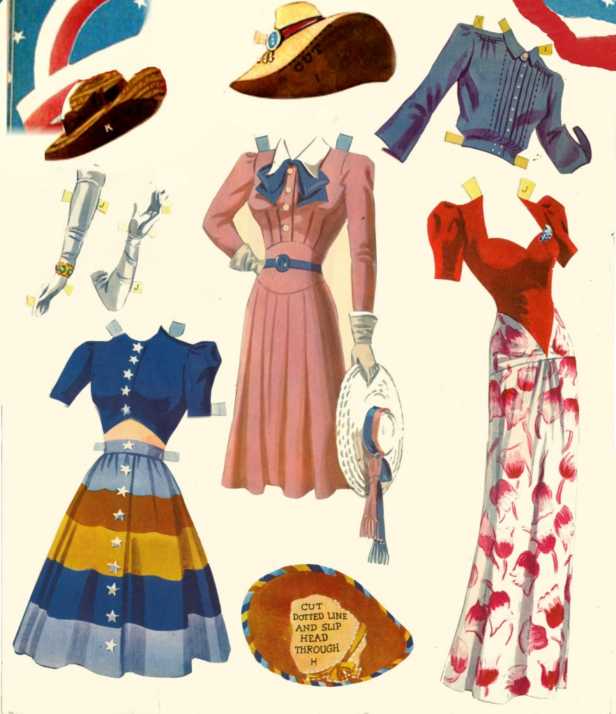 Paper_Doll50s_1