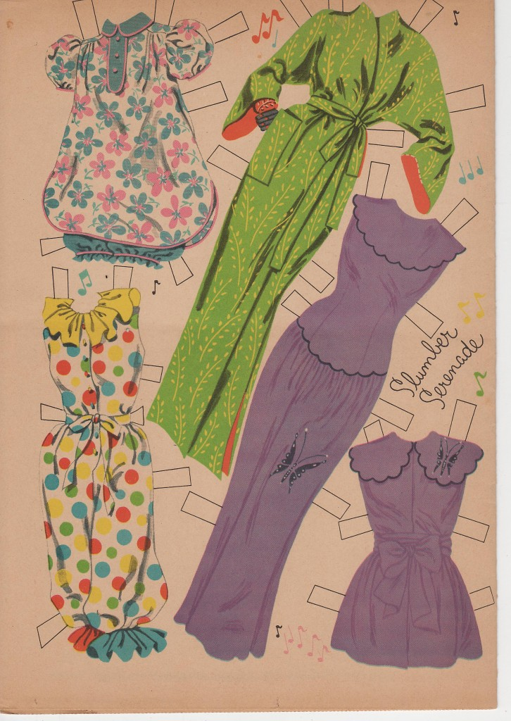 Paper_Doll50s_3
