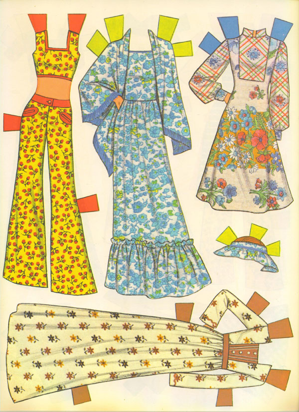 Paper_Doll70s_1