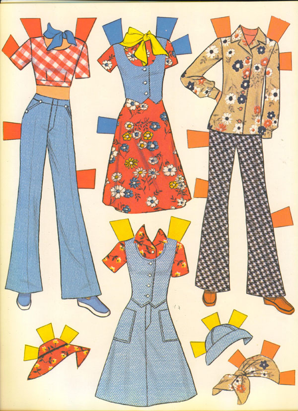 Paper_Doll70s_2