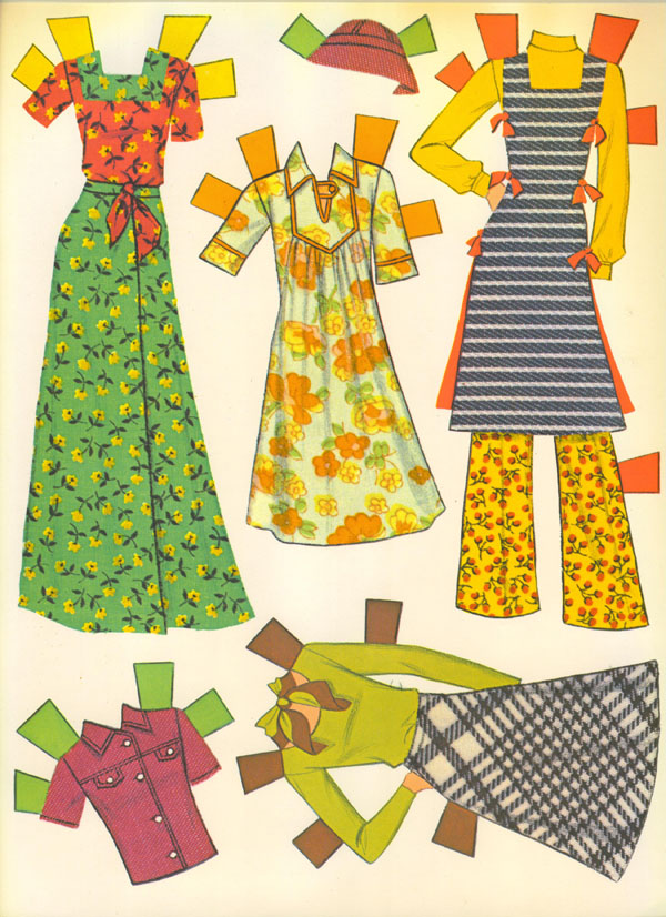 Paper_Doll70s_3