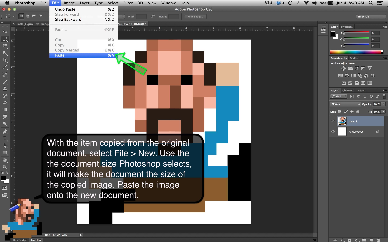 Pixel_Animate_03