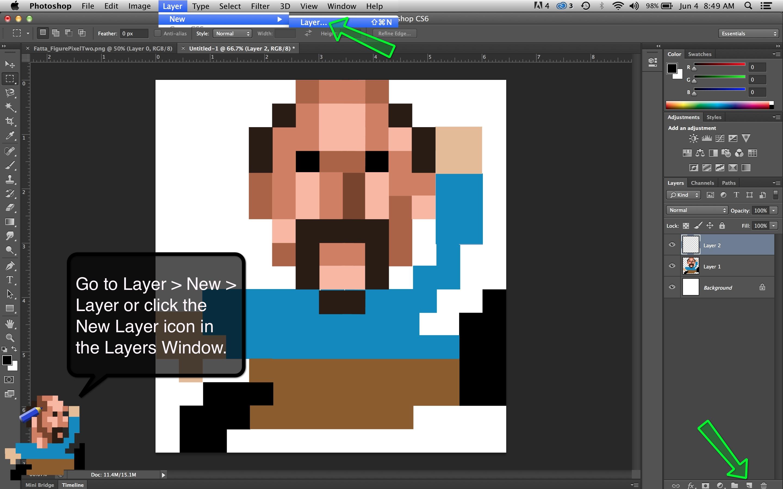 Pixel_Animate_04