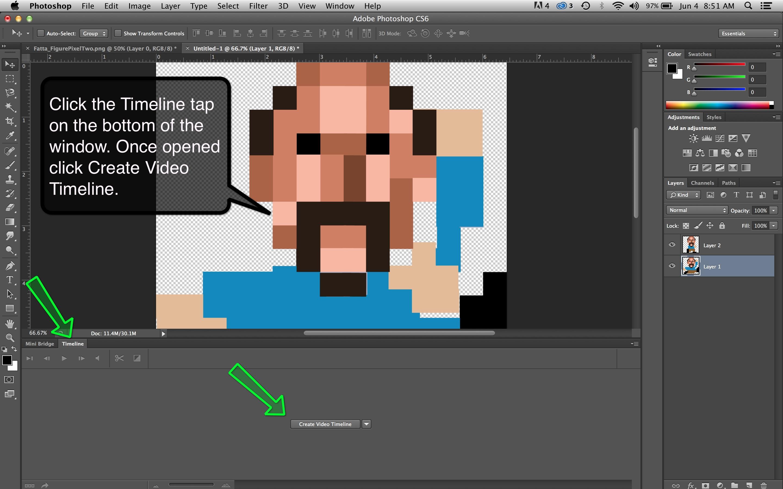 Pixel_Animate_08