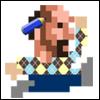 Pixel_argyle