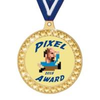 Pixel Awards