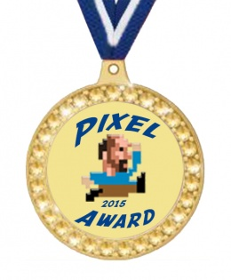 Pixel Awards