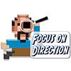 Fatta_Pixel_ClassRules_Focus