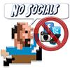 Fatta_Pixel_ClassRules_NoSocial