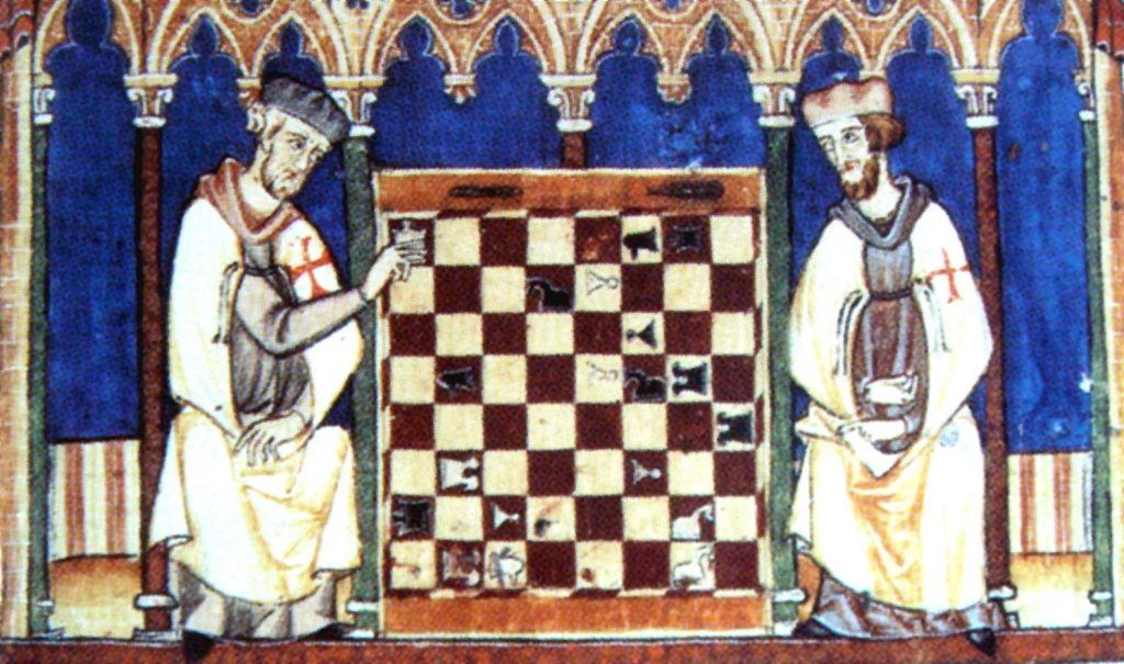 KnightsTemplarPlayingChess1283_WikiPed