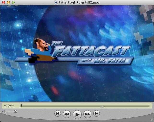 Pixel_Fatta_RulesMovie