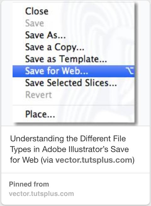 Vector_Tut_Optimize