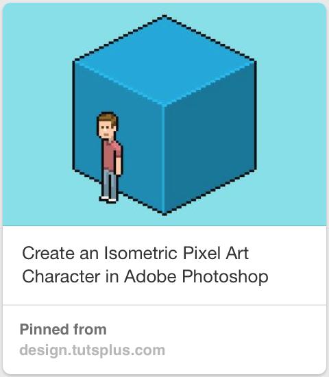 Vector_tut_PixelPerson