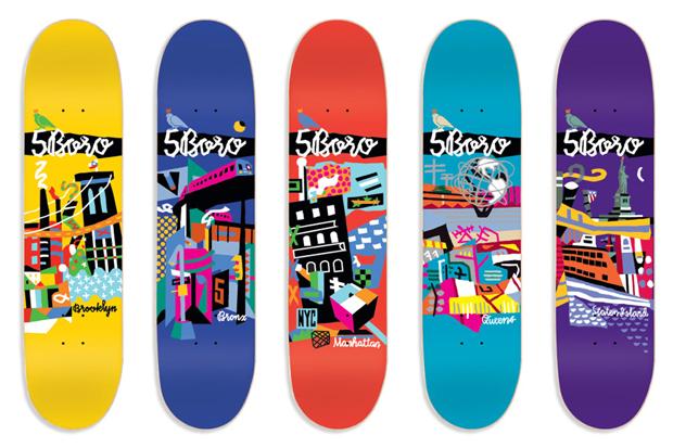 Davis_skateboards