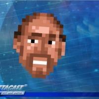 Mr. Fatta | Pixel Fatta