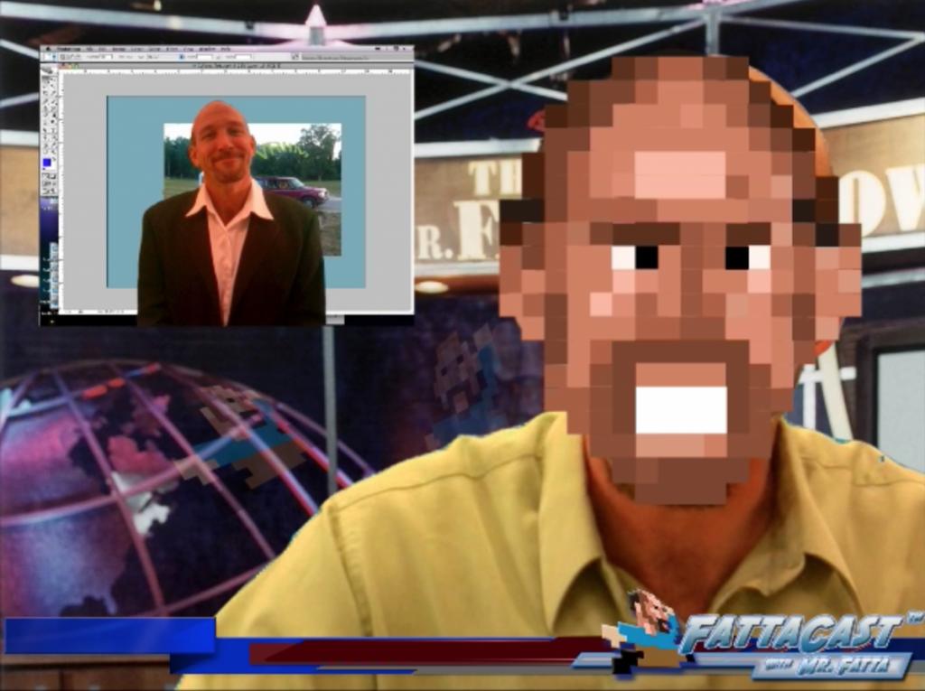 Mr_Fatta_Mr_Pixel_TheMrFattaShow