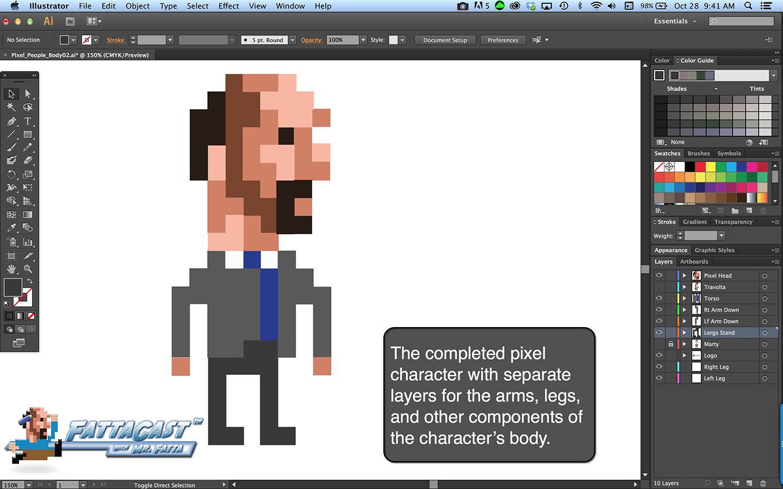 PixelPeople_Body_11