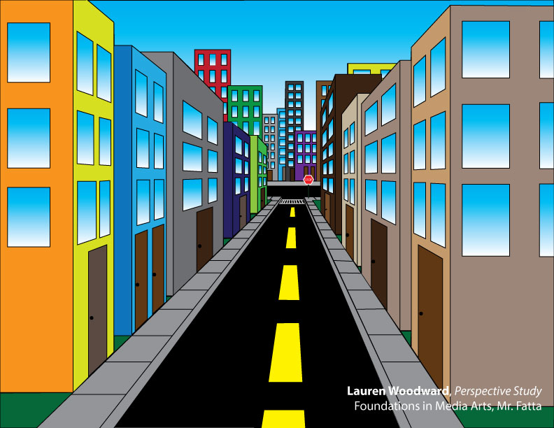 WOODWARDL_CITY-DRAWING