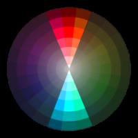 ColorWheel_schemeComp