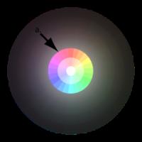 ColorWheel_schemeTint