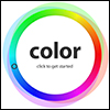 Color_Game