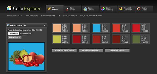 Color_Harmony_Explorer