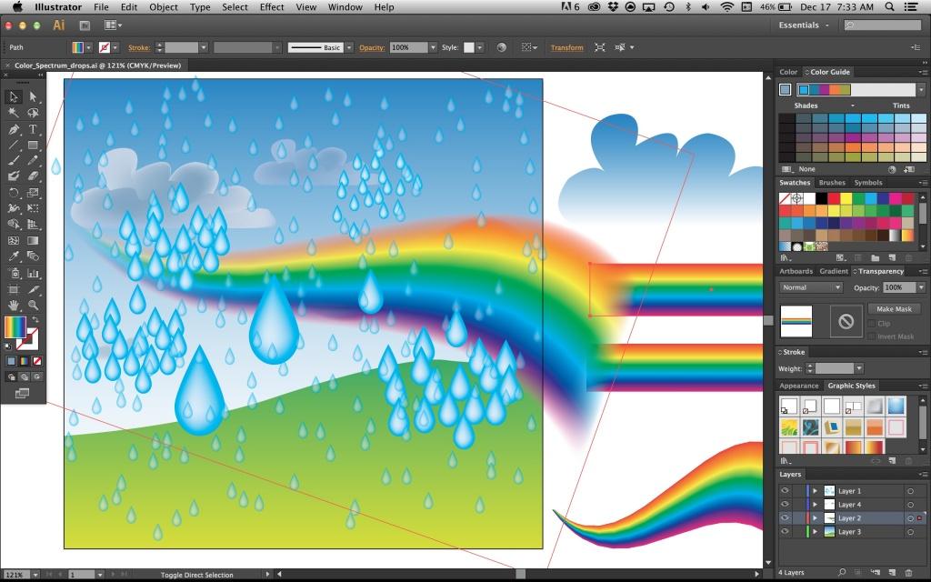 Color_Spectrum_Drop