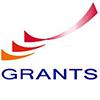 GrantsGov