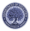 department-of-education-logo2