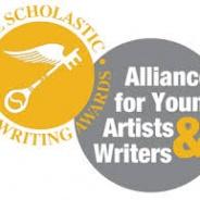 Scholastic Art Awards 2018