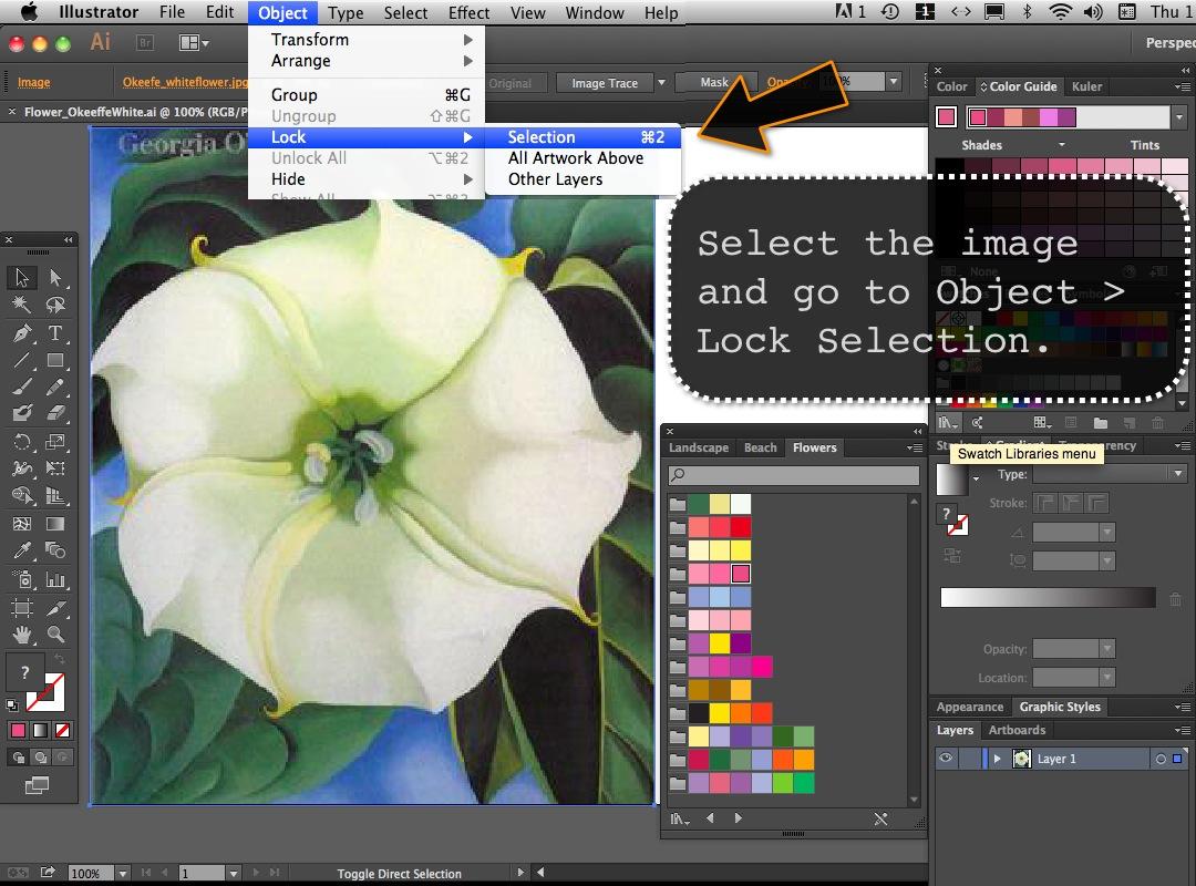 Flower_White_01