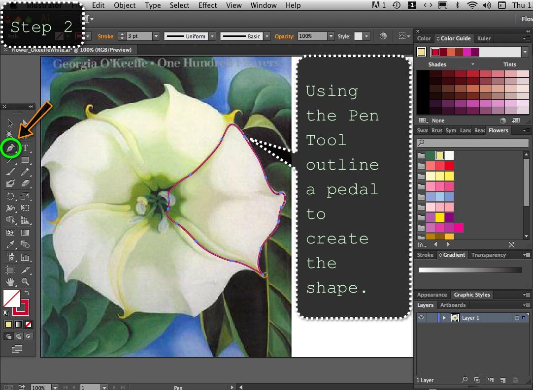 Flower_White_05