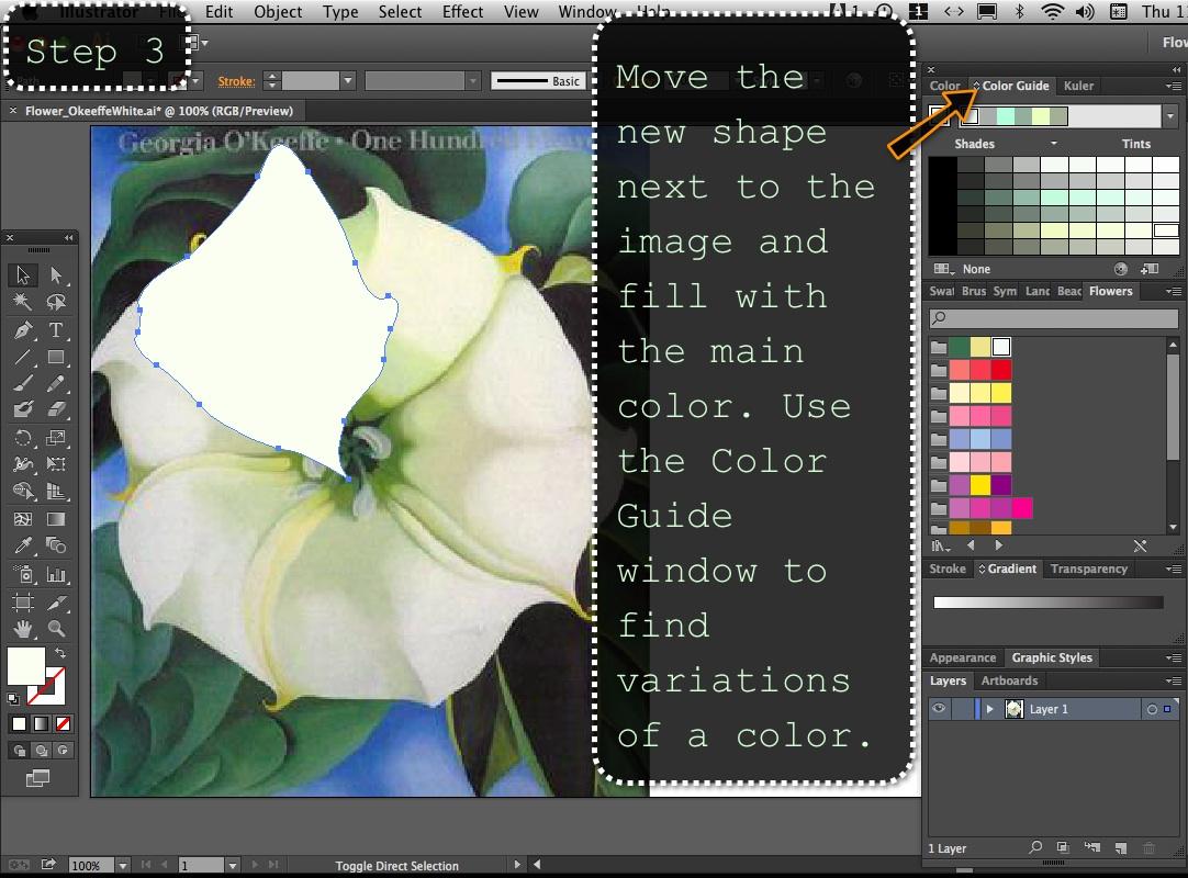Flower_White_06