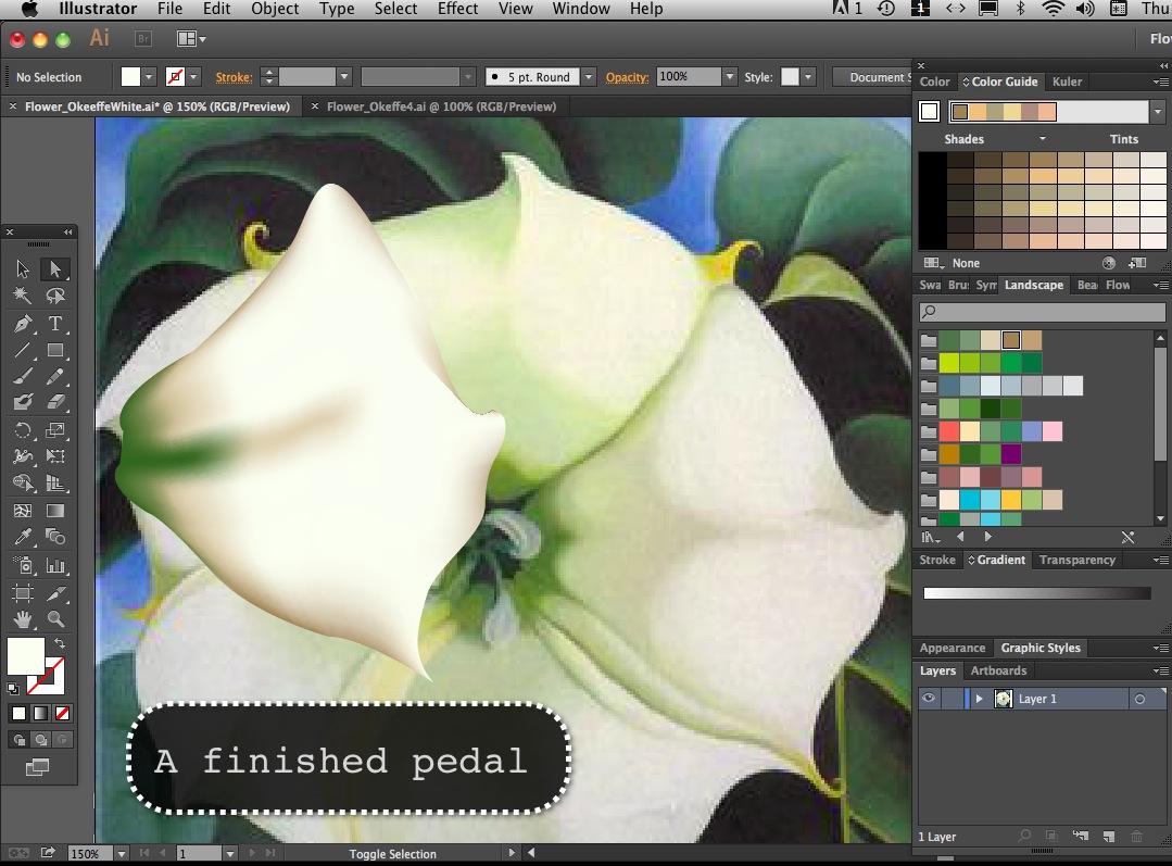 Flower_White_10