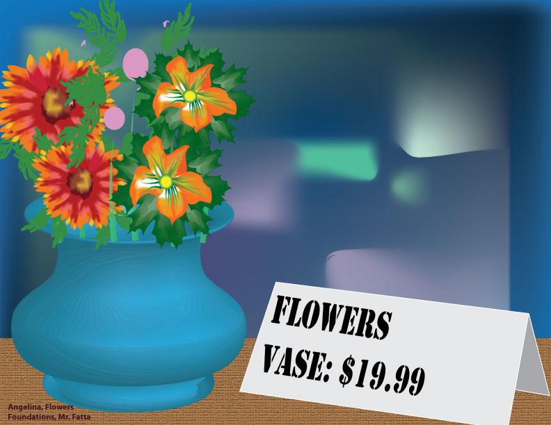 Flowers_Vase_CiceroA